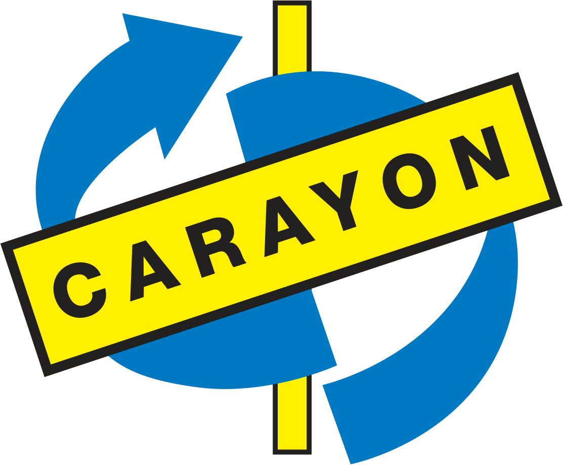 Carayon Forage